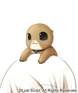 http://ami.animecharactersdatabase.com/uploads/chars/5688-1752173598.jpg