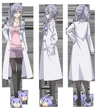 http://ami.animecharactersdatabase.com/uploads/chars/5688-177103458.png