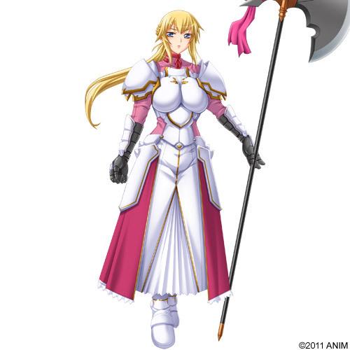 http://ami.animecharactersdatabase.com/uploads/chars/5688-178636837.jpg