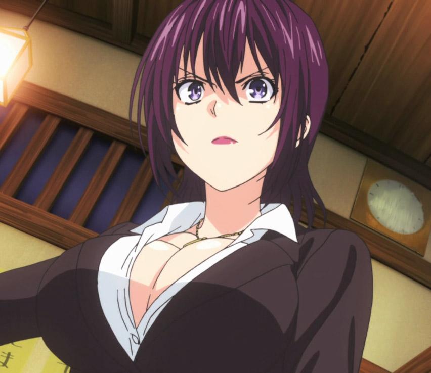 http://ami.animecharactersdatabase.com/uploads/chars/5688-1788546520.jpg