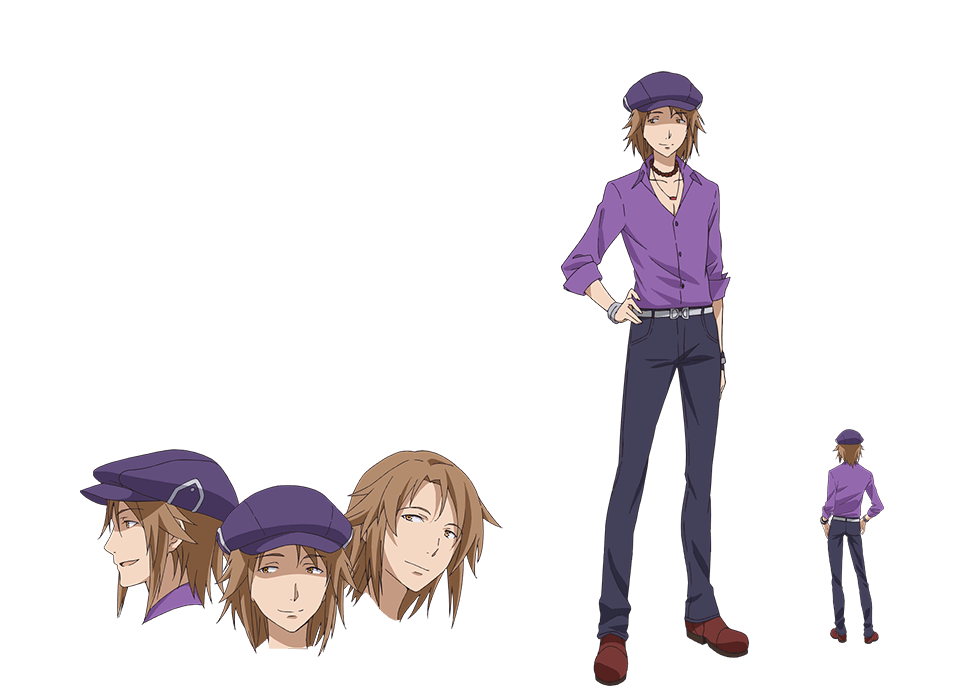 http://ami.animecharactersdatabase.com/uploads/chars/5688-179978470.png
