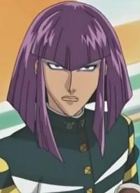 http://ami.animecharactersdatabase.com/uploads/chars/5688-1805699612.jpg