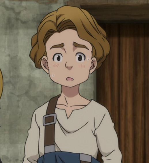 http://ami.animecharactersdatabase.com/uploads/chars/5688-1806154206.jpg