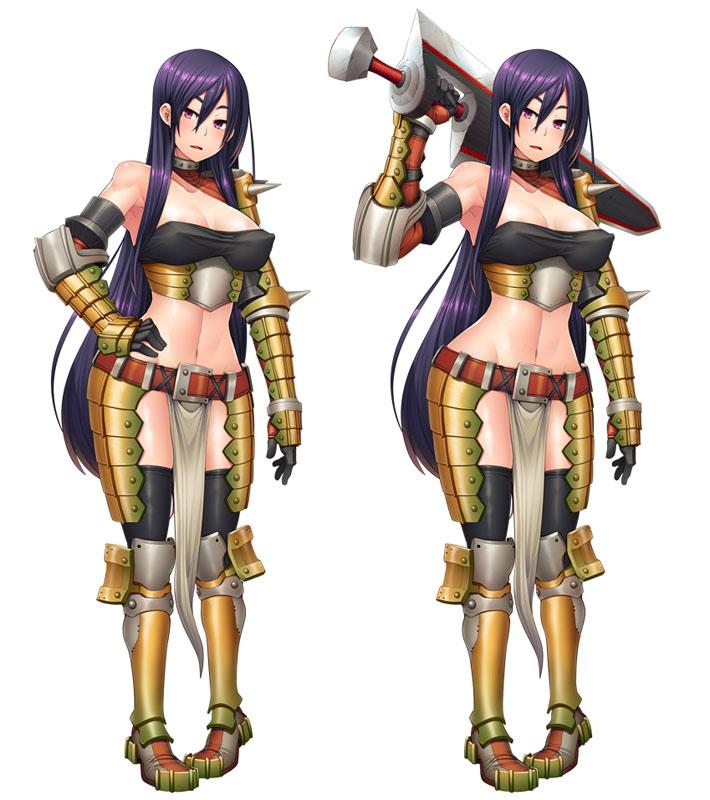 http://ami.animecharactersdatabase.com/uploads/chars/5688-1837442063.jpg