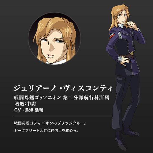 http://ami.animecharactersdatabase.com/uploads/chars/5688-1839672953.jpg