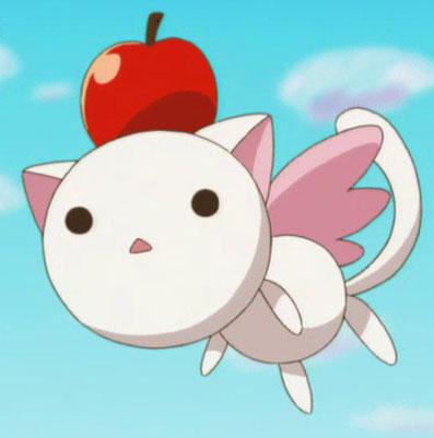 http://ami.animecharactersdatabase.com/uploads/chars/5688-1839755931.jpg