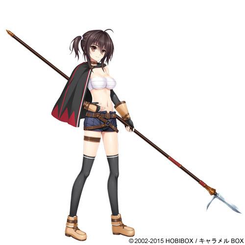 http://ami.animecharactersdatabase.com/uploads/chars/5688-1845151608.jpg