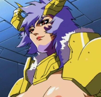 http://ami.animecharactersdatabase.com/uploads/chars/5688-1855119181.jpg