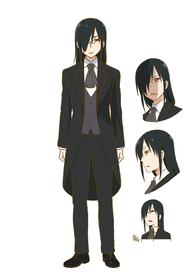 http://ami.animecharactersdatabase.com/uploads/chars/5688-1896482279.png
