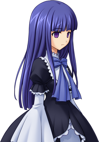 http://ami.animecharactersdatabase.com/uploads/chars/5688-1900617535.png