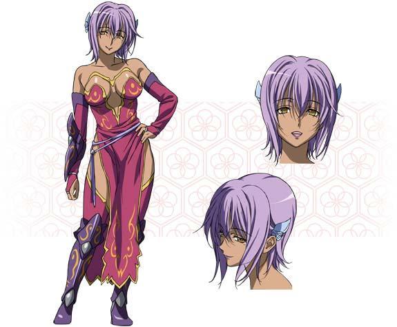 http://ami.animecharactersdatabase.com/uploads/chars/5688-1905895775.jpg