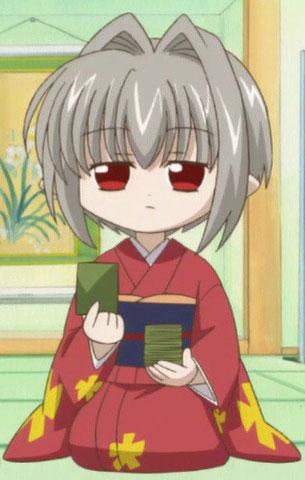 http://ami.animecharactersdatabase.com/uploads/chars/5688-1915556984.jpg