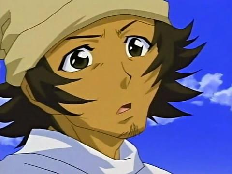 http://ami.animecharactersdatabase.com/uploads/chars/5688-1930333312.jpg