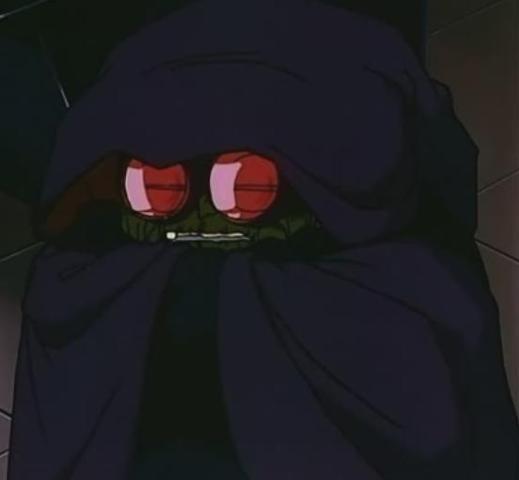 http://ami.animecharactersdatabase.com/uploads/chars/5688-1955276136.jpg
