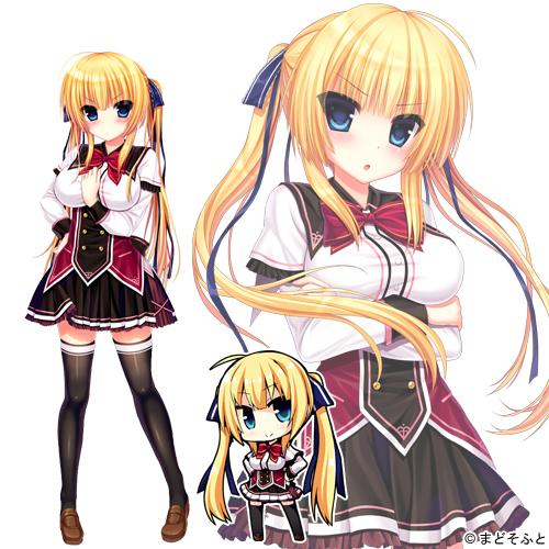 http://ami.animecharactersdatabase.com/uploads/chars/5688-1961499087.jpg