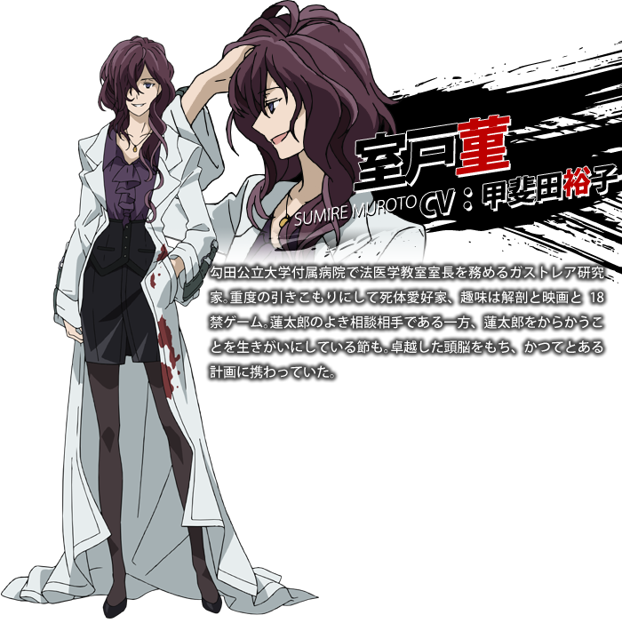 http://ami.animecharactersdatabase.com/uploads/chars/5688-196213630.png