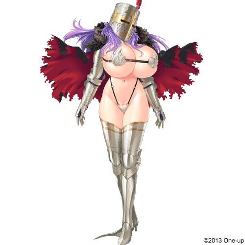 http://ami.animecharactersdatabase.com/uploads/chars/5688-1976124308.jpg