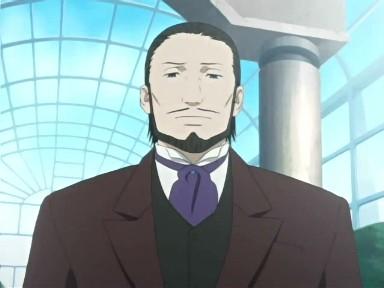 http://ami.animecharactersdatabase.com/uploads/chars/5688-2021946434.jpg