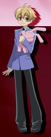 http://ami.animecharactersdatabase.com/uploads/chars/5688-2022033227.jpg