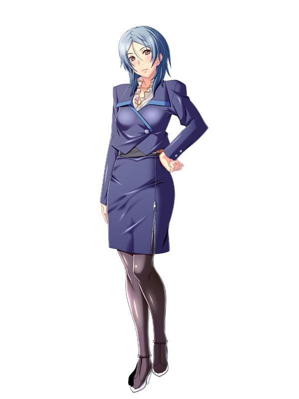 http://ami.animecharactersdatabase.com/uploads/chars/5688-2022321226.jpg