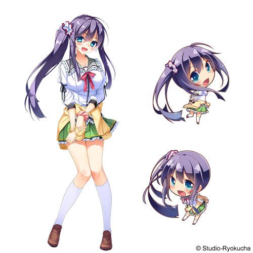 http://ami.animecharactersdatabase.com/uploads/chars/5688-2031511789.jpg
