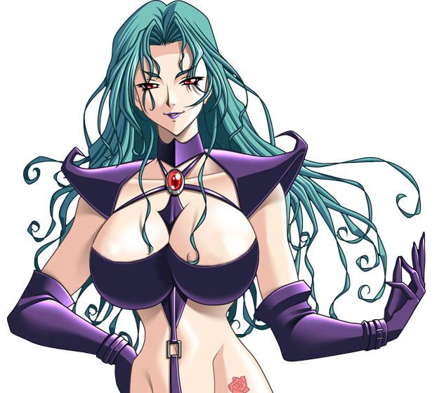 http://ami.animecharactersdatabase.com/uploads/chars/5688-2063205772.jpg