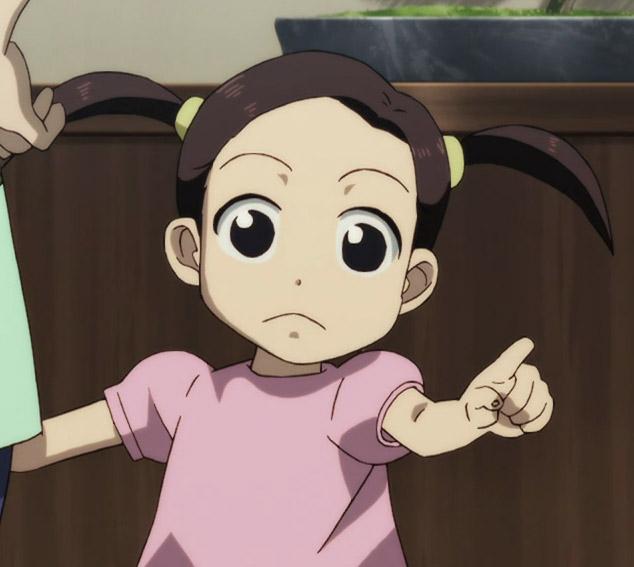 http://ami.animecharactersdatabase.com/uploads/chars/5688-2063316895.jpg