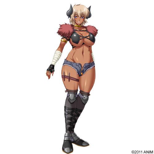 http://ami.animecharactersdatabase.com/uploads/chars/5688-2071365490.jpg