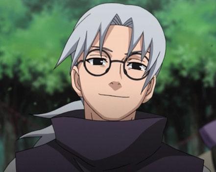 http://ami.animecharactersdatabase.com/uploads/chars/5688-2076131217.jpg