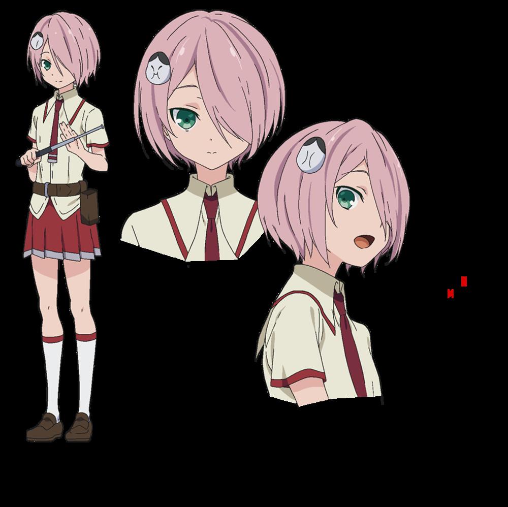http://ami.animecharactersdatabase.com/uploads/chars/5688-2078596444.png