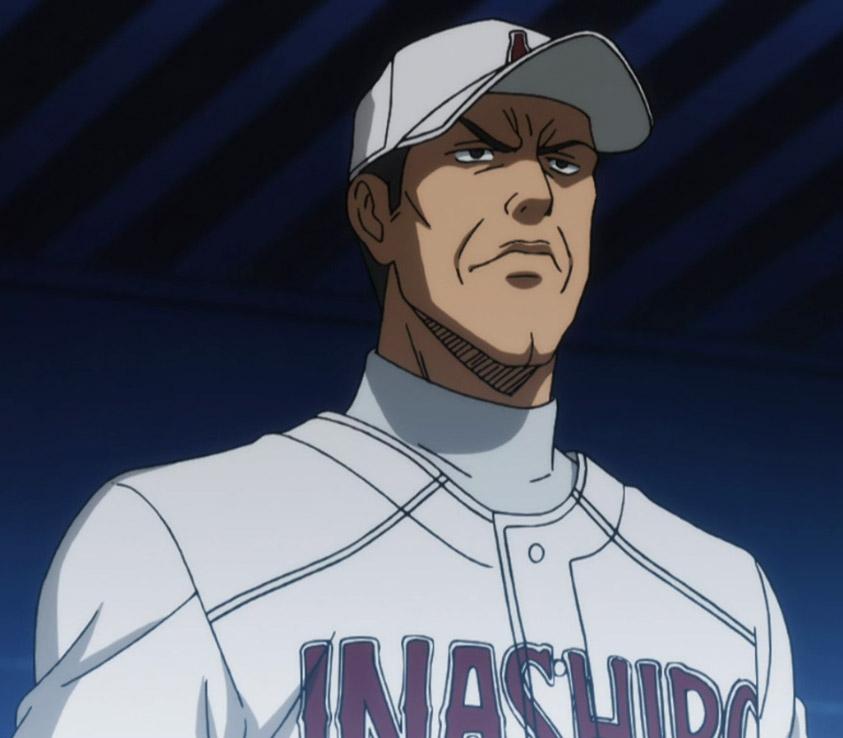 http://ami.animecharactersdatabase.com/uploads/chars/5688-2079445837.jpg