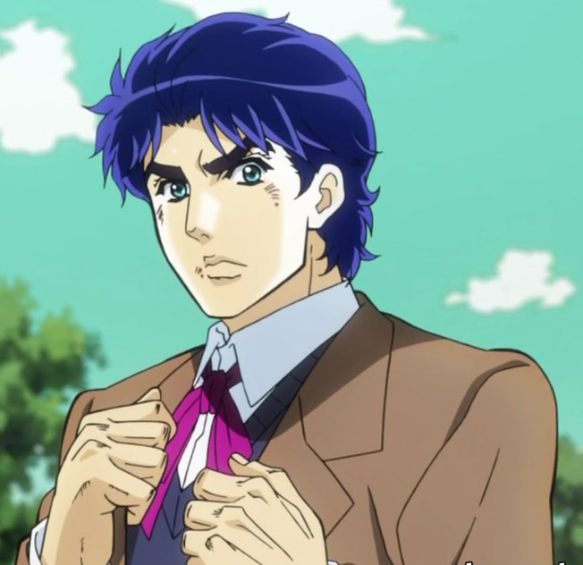 http://ami.animecharactersdatabase.com/uploads/chars/5688-2084307046.jpg