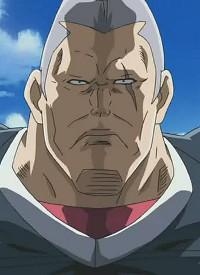 http://ami.animecharactersdatabase.com/uploads/chars/5688-2090953342.jpg