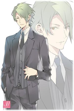 http://ami.animecharactersdatabase.com/uploads/chars/5688-2103883578.jpg