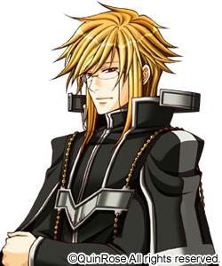 http://ami.animecharactersdatabase.com/uploads/chars/5688-2118338264.jpg