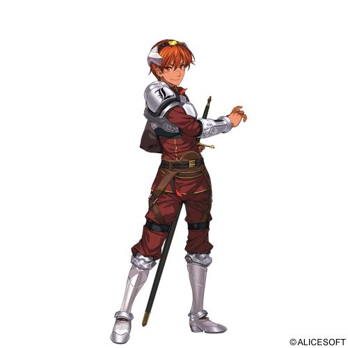 http://ami.animecharactersdatabase.com/uploads/chars/5688-2128846704.jpg