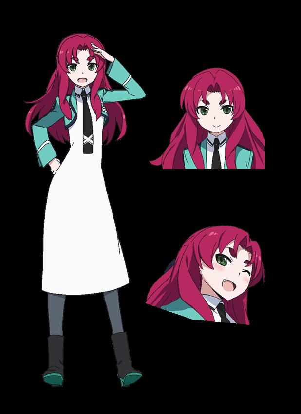 http://ami.animecharactersdatabase.com/uploads/chars/5688-2132395345.png