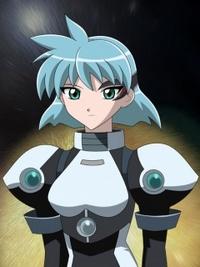 http://ami.animecharactersdatabase.com/uploads/chars/5688-2140282169.jpg