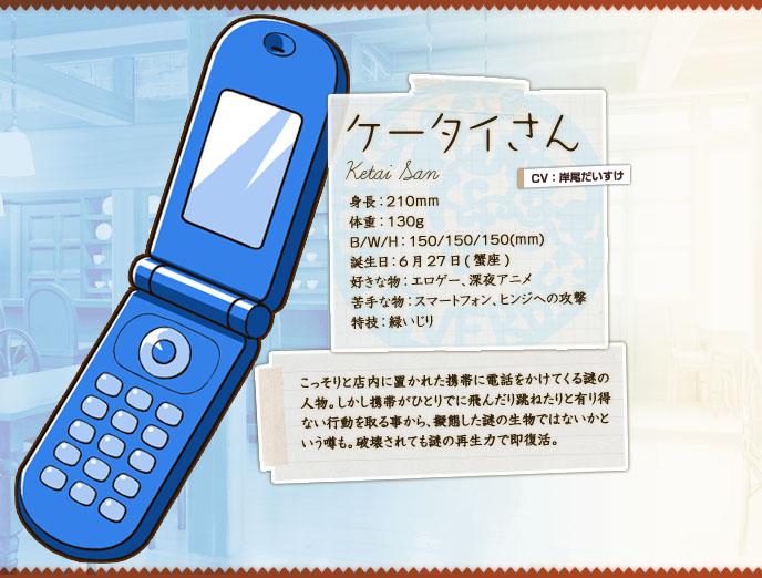 http://ami.animecharactersdatabase.com/uploads/chars/5688-2143889400.jpg