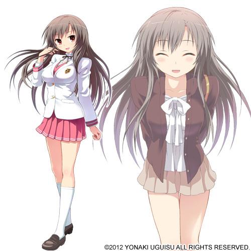 http://ami.animecharactersdatabase.com/uploads/chars/5688-2144458092.jpg