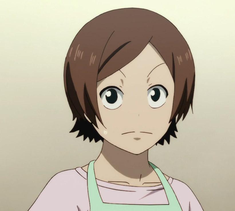 http://ami.animecharactersdatabase.com/uploads/chars/5688-218685994.jpg