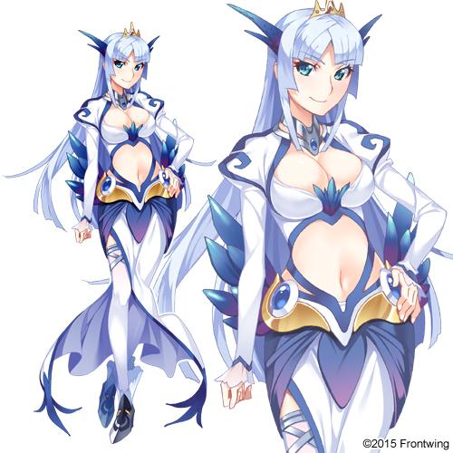http://ami.animecharactersdatabase.com/uploads/chars/5688-220232823.jpg