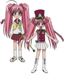 http://ami.animecharactersdatabase.com/uploads/chars/5688-221175814.jpg