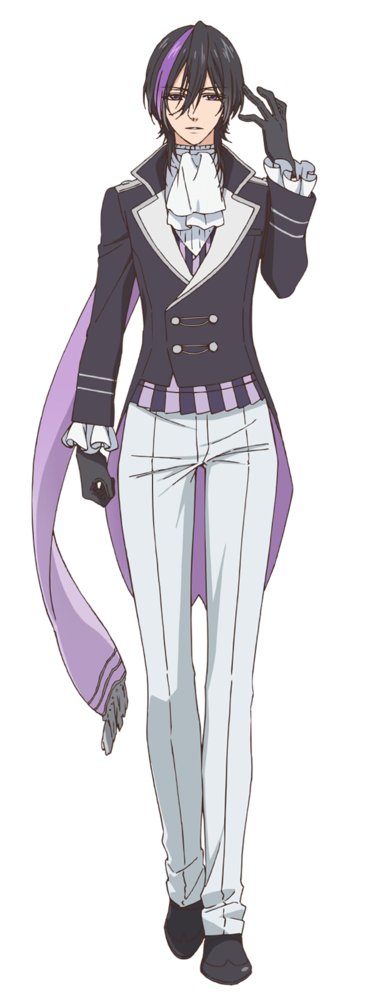 http://ami.animecharactersdatabase.com/uploads/chars/5688-231914860.png