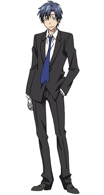 http://ami.animecharactersdatabase.com/uploads/chars/5688-257647481.png