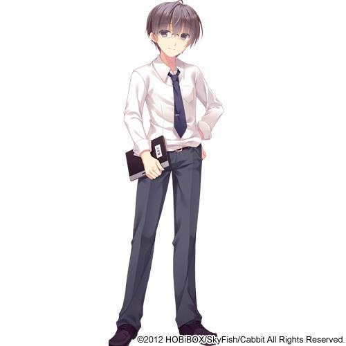 http://ami.animecharactersdatabase.com/uploads/chars/5688-260252540.jpg