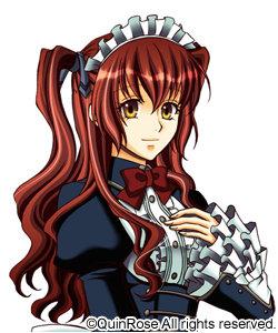 http://ami.animecharactersdatabase.com/uploads/chars/5688-274848288.jpg