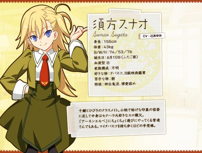 http://ami.animecharactersdatabase.com/uploads/chars/5688-274938366.jpg