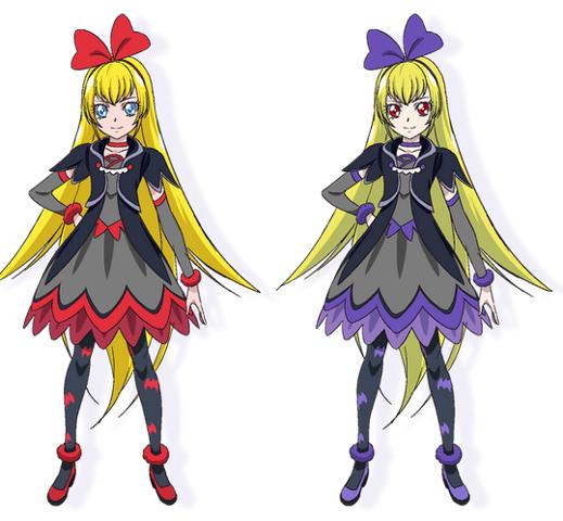 http://ami.animecharactersdatabase.com/uploads/chars/5688-287956290.png