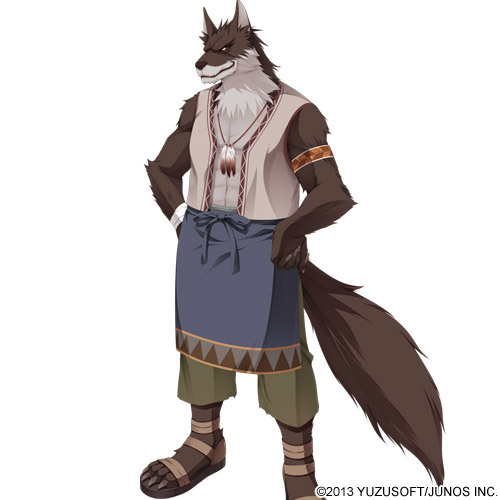 http://ami.animecharactersdatabase.com/uploads/chars/5688-290534105.jpg